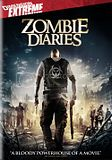 Zombie Diaries